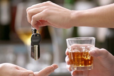 Government urged to review drink driving approach