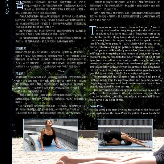 pdf11.jpg