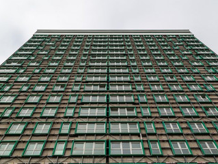 True cost of cladding remediation works could hit £50bn