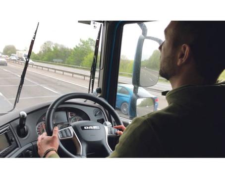 Mister Tacho consultants clarify drivers' hours reg's