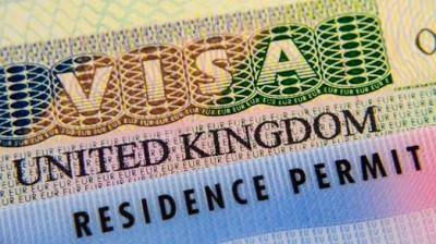 Logistics UK calls for 10,000 EU work visas amid fears over new driver shortage data