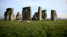 Campaigners win court fight to block Stonehenge tunnel