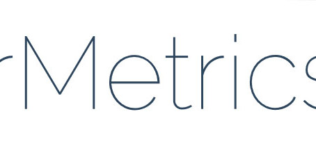 PRIM – Fleet Standards appoints a new Ambassador – DriverMetrics.