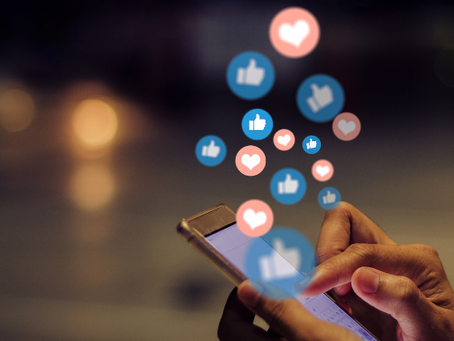 How to Integrate Social Media into Your CX Strategy
