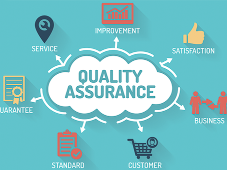 Managing Quality Assurance in the contact centre