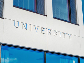 MMU Sets Out Plan For £65m Science And Engineering Campus