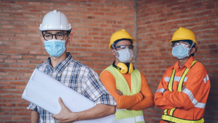 What's next for SMEs in the construction sector?
