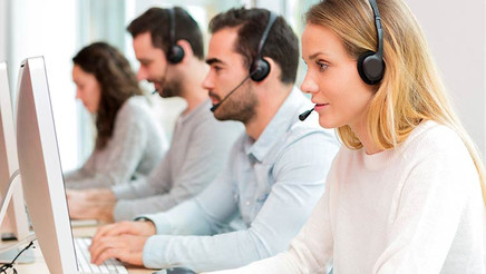 Why Does Call Duration or Talk Time Matter in the CX World?