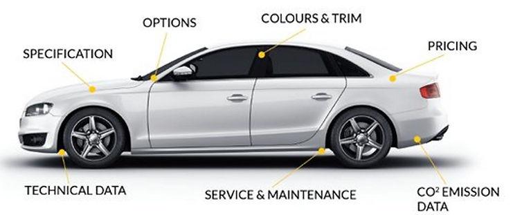 carwebsite.jpg