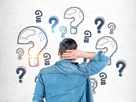 How to deal with an indecisive customer