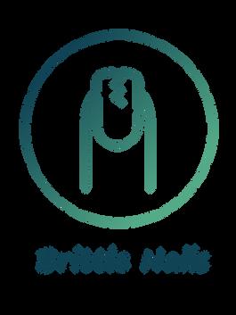 Brittle Nails
