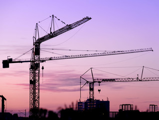 Scotland Excel launches £1.5bn new build framework