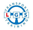 LGS-Transport-Training-400x360.jpg