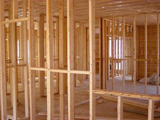 Cost Analysis Highlights Timber Frame Savings