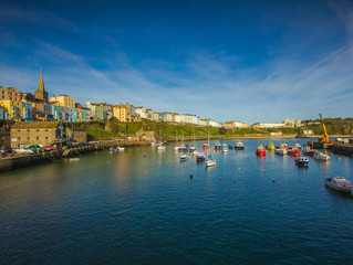 Newport Has Fastest Housing Market In The UK
