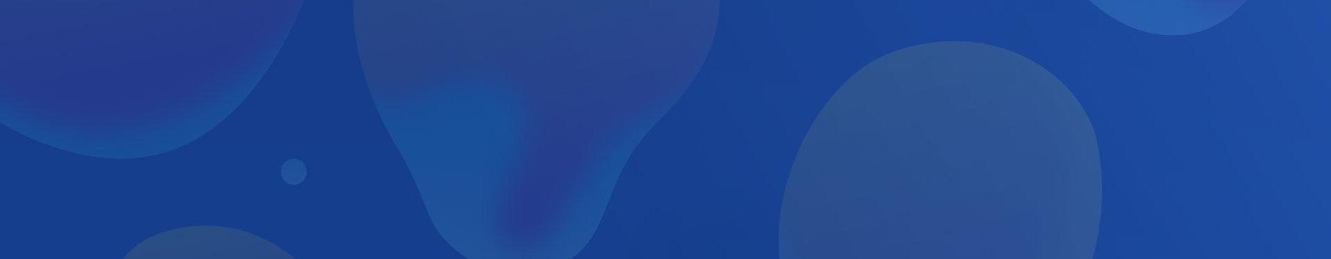 blueback1.jpg