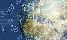 emailbroadcasting.jpg