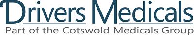PRIM – Fleet Standards appoints a new road safety supplier – Cotswold Medicals Ltd