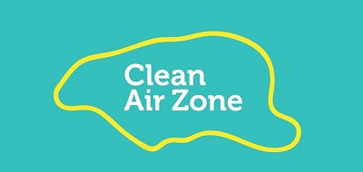 Leeds' Clean Air Zone has achieved its aims early