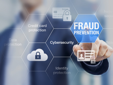 NICE named a Leader in Intelligent Authentication and Fraud Prevention