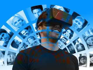 VR Solutions Empower Designers' Creative Flow