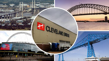 Cleveland Bridge: Administrators fail to find buyer