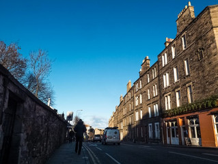 £1.5m funding to protect low-income families in Scotland
