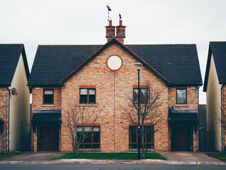 Stewart Milne Homes To Deliver 500 Homes Through The Home Building Fund