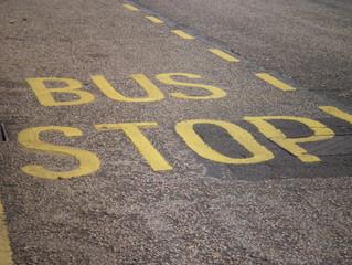 BAM & Sisk Awarded £120m Leeds Public Transport Investment Programme