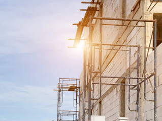 New rules force councils to publish property developers spending