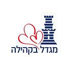 896_NEW_Logo_Keila_Final.jpg