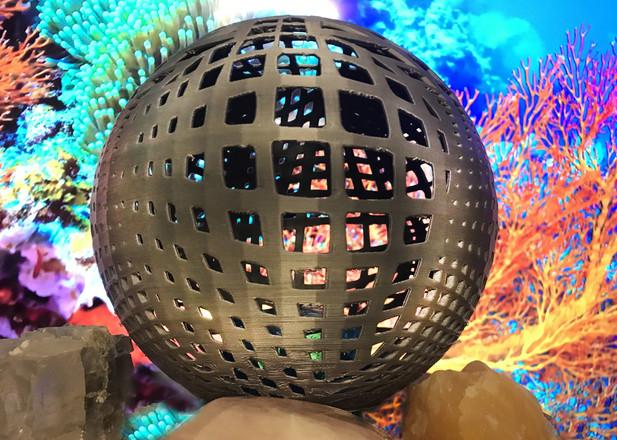 silver-sfera דן קלינגר.jpg