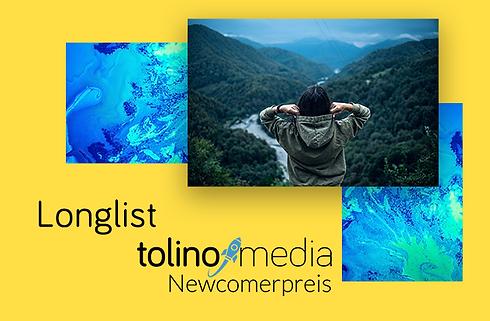 tolinoNC2020.PNG