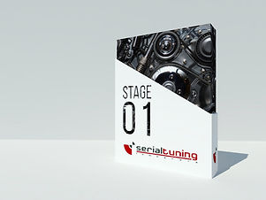 Box 03_Stage 01.jpg