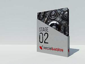 Box 03_Stage 02.jpg
