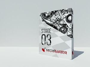 Box 03_Stage 03.jpg