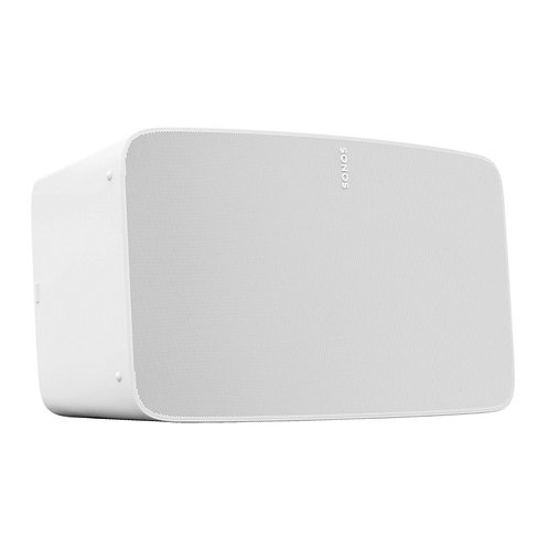 PARLANTE WIRELESS SONOS FIVE