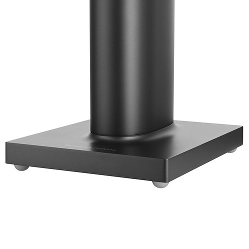Formation FS Duo Stand – B&W