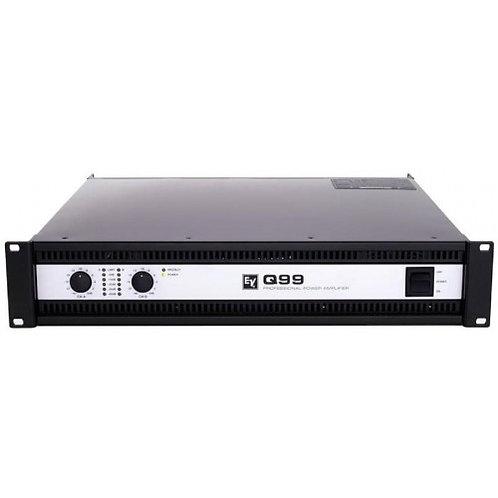ELECTROVOICE Q99 POWER 900W