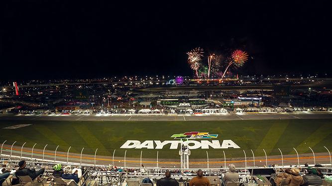 DaytonaFireworks.jpg