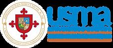 Logo USMA