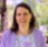 Rev. Carol Bodeau 2019 (2).jpg