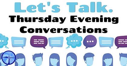 Thursday Evening Conversations (1).jpg