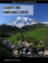 SCC-Cover.jpg