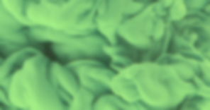 green inky background.png