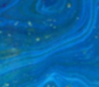 _background3.png