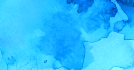 light blue watercolor background.png