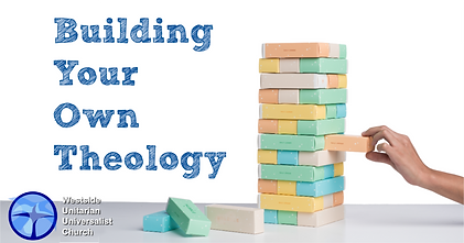 building theology.png