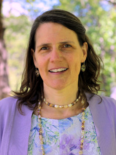 Rev. Carol Bodeau 2019 (1).jpg