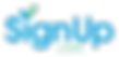 SignUp-Logo.png